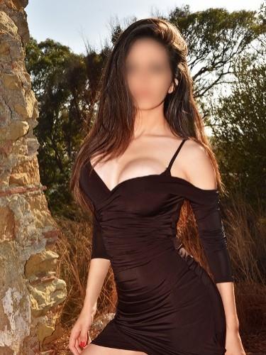 Sex ad by escort Diane (22) in Leeds - Photo: 5