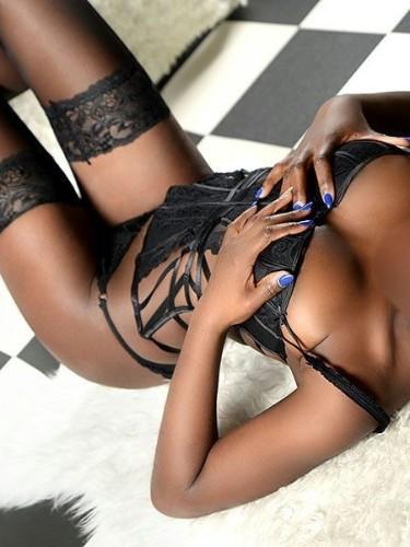 Sex ad by kinky escort Serena (21) in Frankfurt - Foto: 4