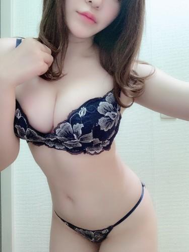 Sex ad by escort Moa (18) in Hamamatsu - Photo: 3