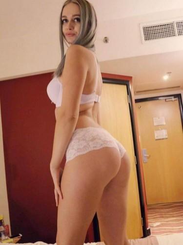 Sex ad by kinky escort Karollin (25) in Nicosia - Photo: 6
