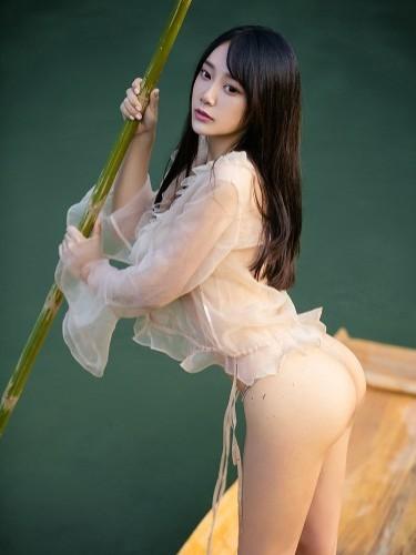 Sex ad by escort Nana in Tokyo - Photo: 5