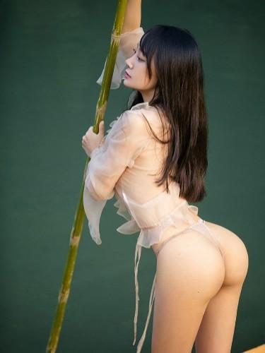 Sex ad by escort Nana in Tokyo - Photo: 4