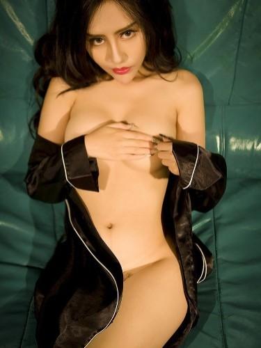 Sex ad by escort Hisoka in Tokyo - Photo: 3