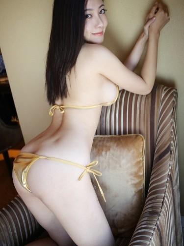 Sex ad by escort Arisa in Tokyo - Photo: 1