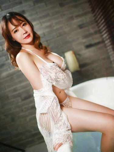 Sex ad by escort Seon a Kim in Tokyo - Photo: 4