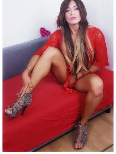 Sex ad by kinky escort Pamlatin (21) in Köln - Foto: 6