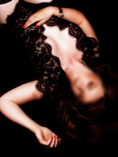 Sex ad by kinky escort Scarlett (26) in Manchester - Photo: 5