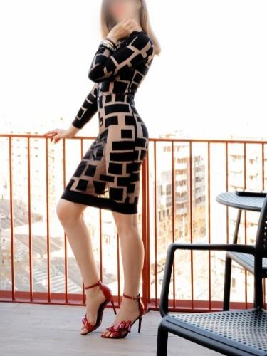 Anastasia (25) в Женева - Фото: 4