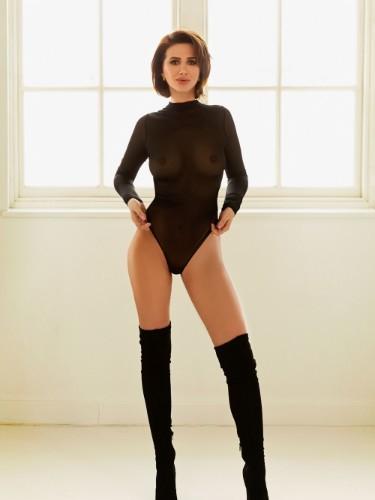 Sex ad by kinky escort Monatana (29) in London - Photo: 7