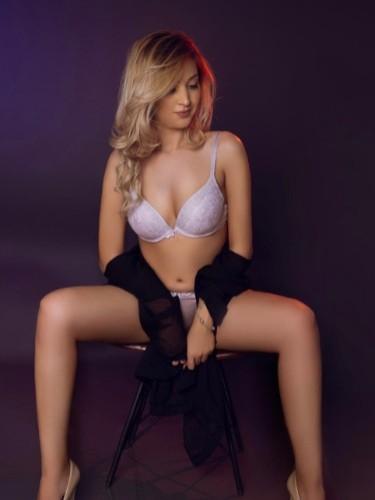 Sex ad by escort Nikoleta (24) in London - Photo: 6