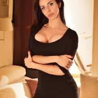 Barbies Babes Escorts - Sex ads of the best escort agencies in United Kingdom - Jessica