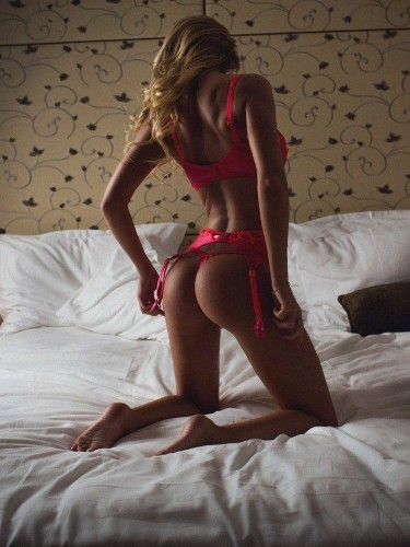 Sex ad by kinky escort Monika (23) in Frankfurt - Foto: 5