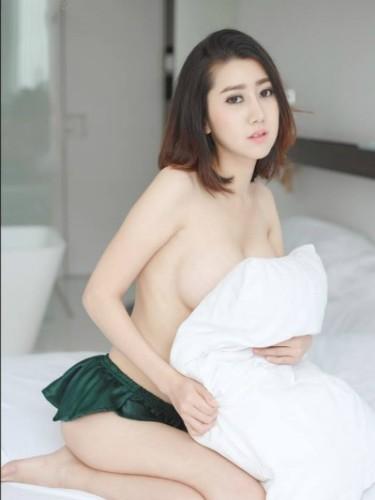 Sex ad by Brenda (21) in Kuala Lumpur - Photo: 5