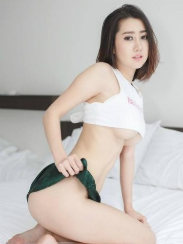 Sex ad by Brenda (21) in Kuala Lumpur - Photo: 4