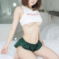 Kuala Lumpur Vip Escort - Sex ads of the best escort agencies in Surabaya - Brenda