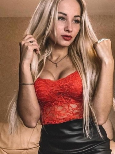Sex ad by escort Diana (19) in London - Photo: 5
