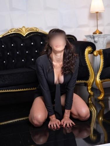 Sex ad by kinky escort Camila (28) in Berlin - Foto: 4