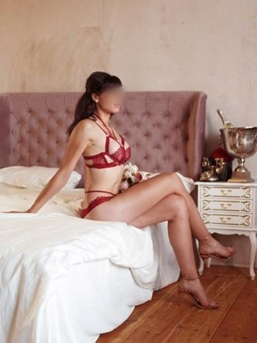 Sex ad by kinky escort Camila (28) in Berlin - Foto: 5
