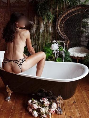Sex ad by kinky escort Camila (28) in Berlin - Foto: 6
