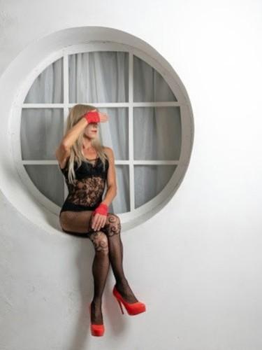 Artemida (23) в Санкт-Петербург эскорт - Фото: 1