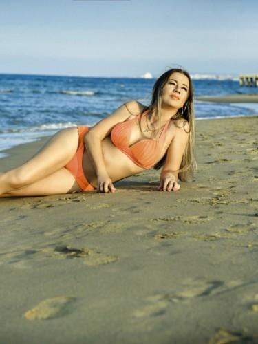 Sex ad by kinky escort Vanessa (25) in Ayia Napa - Photo: 2