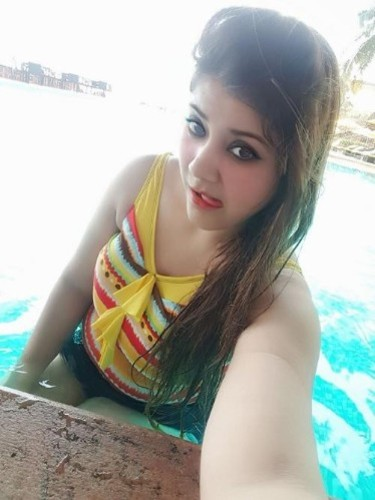 Sex ad by kinky escort Mahima Singh (21) in Abu Dhabi - Photo: 3