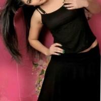 Abu Dhabi Escorts Agency - The best brothels sex ads in United Arab Emirates - Mahima Singh