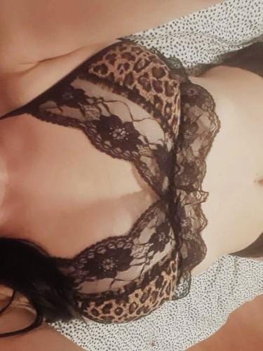 Sex ad by kinky escort Karina (26) in Sliema - Photo: 6