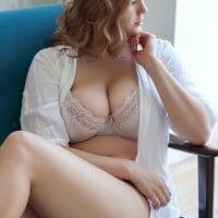 Erotic Massage Amsterdam - Escortbureaus in Nederland - Sibel