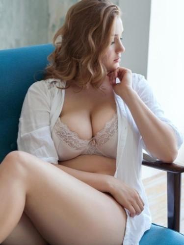Escort agency Erotic Massage Amsterdam in Nederland - Foto: 4 - Sibel