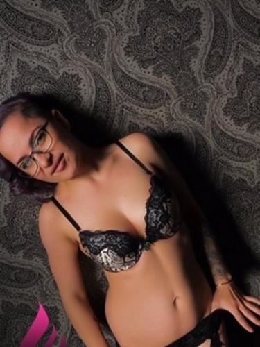 Sex ad by escort Maria (24) in Birmingham - Photo: 3