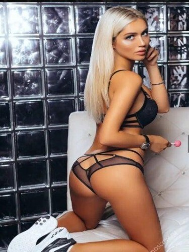 Sex ad by kinky escort Whitney (23) in Liverpool - Photo: 3