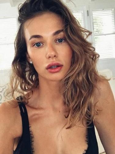 Taisiya (22) в Москва - Фото: 4
