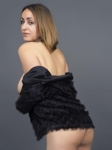 Sex ad by escort Anne (30) in Berlin - Foto: 4