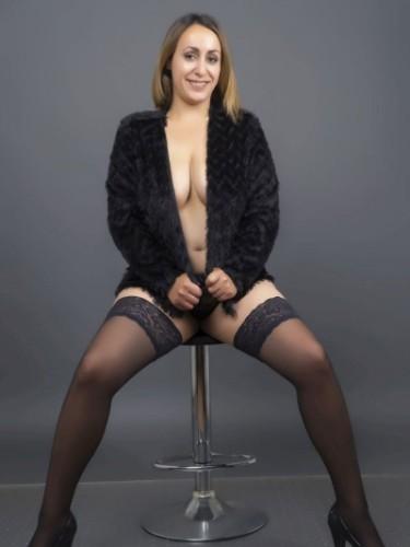 Sex ad by escort Anne (30) in Berlin - Foto: 1