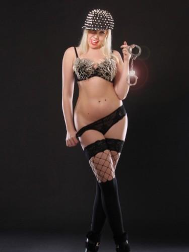 Sex ad by escort Kim (30) in Hamburg - Foto: 4