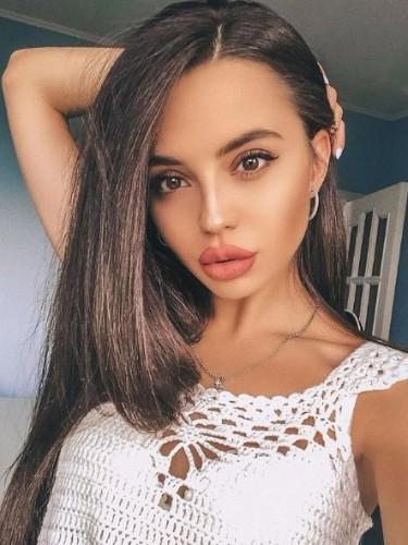 Agniya (22) в Москва - Фото: 6