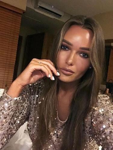 Ermioniya (23) в Москва - Фото: 5