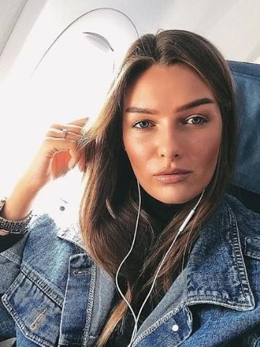 Ermioniya (23) в Москва - Фото: 4