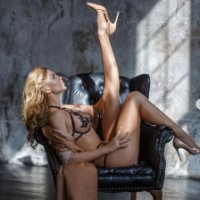 Rusclubescort - The best brothels sex ads in Россия - Vitaliya