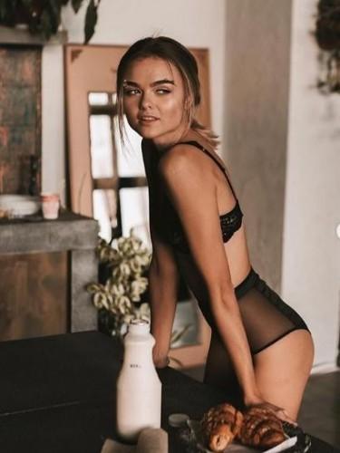 Sex ad by Erika (21) in Berlin - Foto: 4