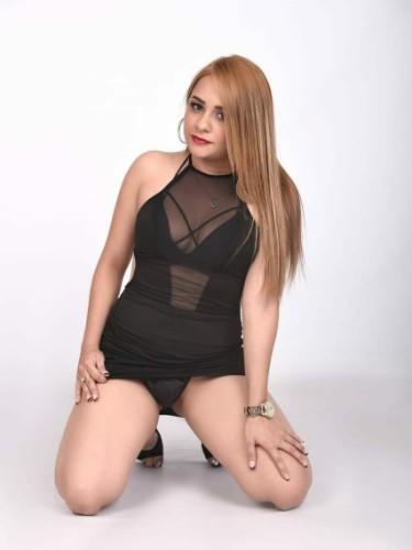 Sex ad by kinky escort Marcela (24) in Sliema - Photo: 3
