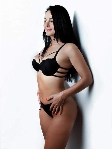 Sex ad by kinky escort Marrii (28) in Sliema - Photo: 7