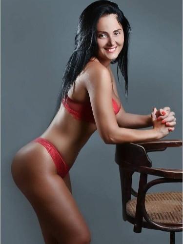Sex ad by kinky escort Marrii (28) in Sliema - Photo: 5