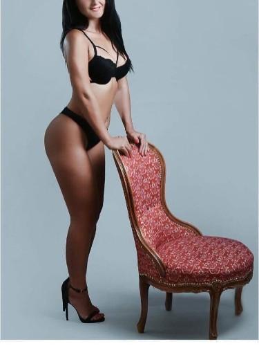 Sex ad by kinky escort Marrii (28) in Sliema - Photo: 4