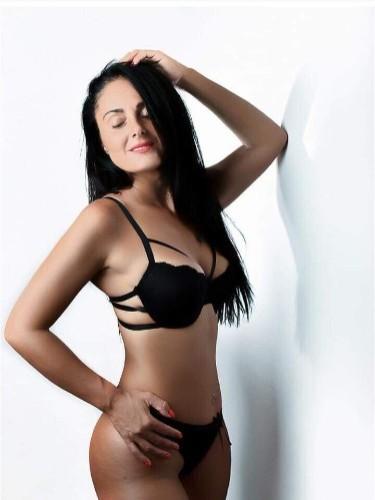 Sex ad by kinky escort Marrii (28) in Sliema - Photo: 6