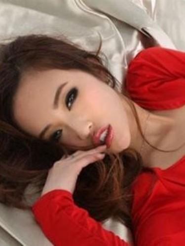Sex ad by escort Noriko in Tokyo - Photo: 5