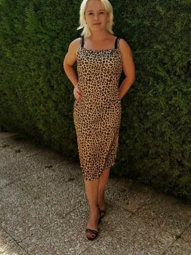 Sex ad by kinky escort Alisa (30) in Nicosia - Photo: 5
