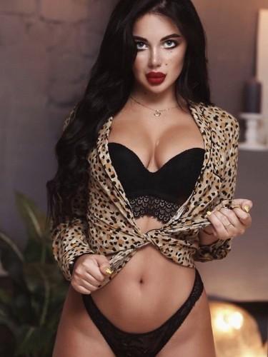 Sex ad by escort Roxy (26) in Limassol - Photo: 1