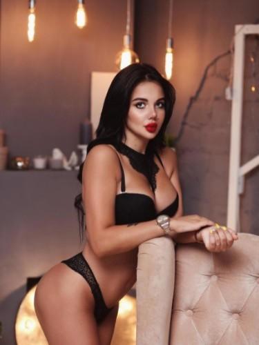 Sex ad by escort Roxy (26) in Limassol - Photo: 5